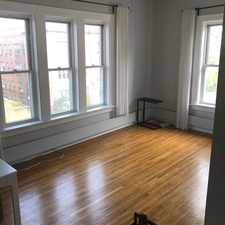 Rental info for 1821 1St Ave in the Stevens Square area