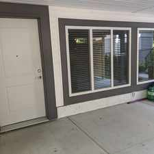 Rental info for 35926 Emily Carr Crescent #BSMT in the Abbotsford area