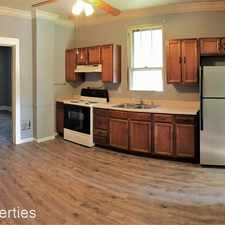 Rental info for 9725 S Broadway in the Mehlville area