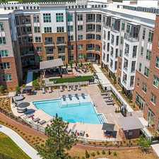 Rental info for Trilogy Chapel Hill in the Chapel Hill area