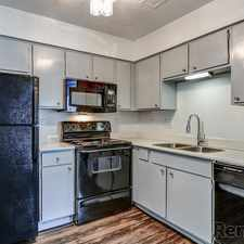 Rental info for Ironhorse Flats Apartments in the North Austin area
