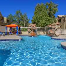 Rental info for Flamingo Chateau in the Spring Valley area