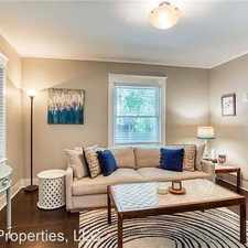 Rental info for 4501 Liberty St in the Kansas City area