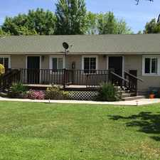 Rental info for 16040 Mateo St in the Ashland area