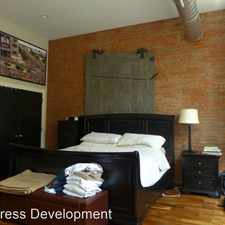 Rental info for 1260 West 4th Street - 204 in the Ohio City area