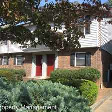 Rental info for 1127 Rutherford Road 864-244-0899 in the Greenville area