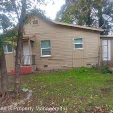 Rental info for 149-1/2 S. Lincoln Street in the Folsom Road area