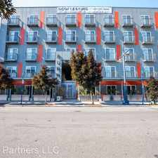 Rental info for 240 Burwell St - 308 in the Puget Sound Naval Shipyard area
