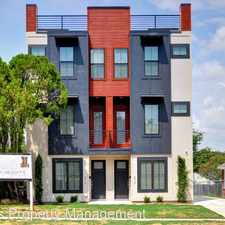 Rental info for 2514 Forest Park Blvd in the Frisco Heights area