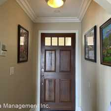 Rental info for Newly Updated Second Floor Condo Home in the Imperial Beach area