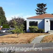 Rental info for 121 S 58th St in the Eastside area
