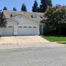 Rental info for 9032 Rodeo Dr in the Gilroy area