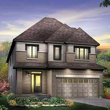 Rental info for 500 Paine Avenue in the Kanata North area