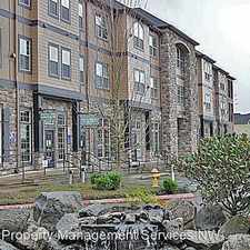 Rental info for 20508 SW Roy Rogers Road, #229 in the Sherwood area