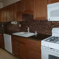 Rental info for 29 Donald Road #3 in the Wellington Hill area