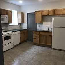 Rental info for 3121 Miami Street - 2F in the Gravois Park area