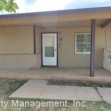 Rental info for 4602 Belton Ave. #B in the Wheelock and Monterey area