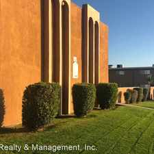 Rental info for 3600 N. Chester Avenue - 11-B in the Oildale area