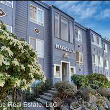 Rental info for 3055 NE 140th St. Unit 6 in the Olympic Hills area