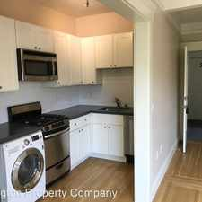 Rental info for 1525 Spruce Street - 27 in the Northside area