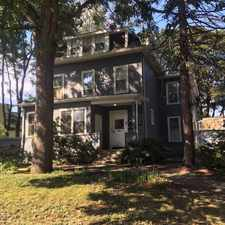 Rental info for 62 Maple St in the Stony Brook - Cleary Square area