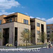 Rental info for St. Barts Apartments in the Columbus area