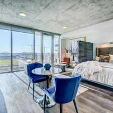 Rental info for SkyHouse Frisco Station in the Frisco area