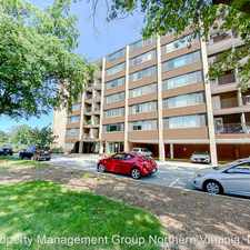 Rental info for 4401 Lee Hwy #69 in the Waverly Hills area