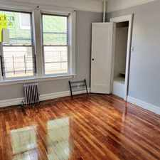 Rental info for E 229th Street Bronx NY 10466 Unit: 1 | $2400 Mo in the South Side area