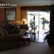 Rental info for Two Bedroom In Collier (Naples) in the Moorings area