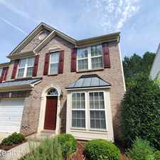 Rental info for 138 S Arcadian Way - 138 S Arcadian Way in the Mooresville area