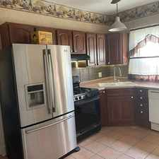 Rental info for 2959 S 11th St - Lower in the Polonia area