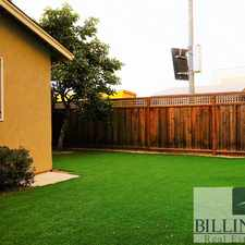 Rental info for 371 East California Avenue #Back house in the West Murphy area