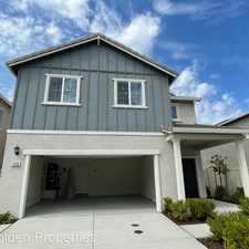 Rental info for 1558 Bridgegate Way in the South Natomas area