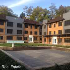 Rental info for 2123 Shady Ave - C20 #C20 in the Pittsburgh area