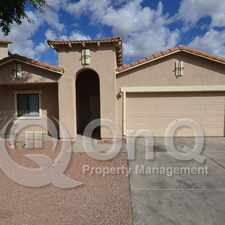 Rental info for GREAT 3 Bed / 2 Bath in Apache Junction! in the Apache Junction area