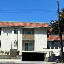 Rental info for 15006 Inglewood Ave in the Lawndale area