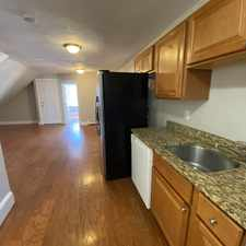Rental info for 44 Floyd St in the Franklin Field South area