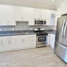 Rental info for 606 22Nd St in the Downtown area