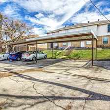 Rental info for 3838 Coates Cir in the Bomber Heights area