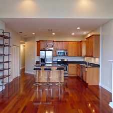 Rental info for 7544 W Belmont Ave in the Belmont Heights area