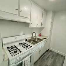 Rental info for 14630 Saticoy St in the Panorama City area