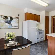 Rental info for Lady Robinson Apartments in the Old 33 area