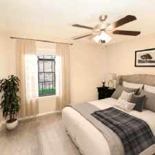 Rental info for The Savoy in the Candle Ridge West area