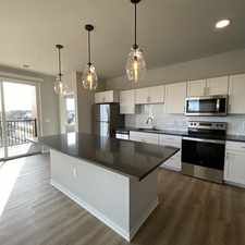 Rental info for Terrace Point in the Fitchburg area