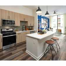 Rental info for 200 Memorial Dr Sw in the South Downtown area