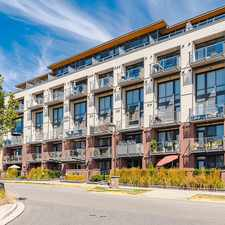 Rental info for 3080 Gladwin Road in the Abbotsford area