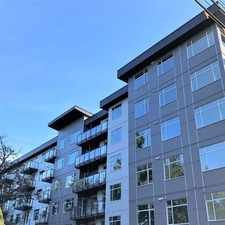 Rental info for Hockley in the Langford area