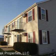 Rental info for Planeview Apartments in the Oshkosh area