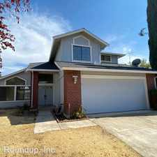 Rental info for 8105 Simi Ct in the Florin area